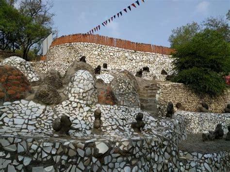 pictures of rock garden chandigarh rock garden picture of the rock garden of chandigarh