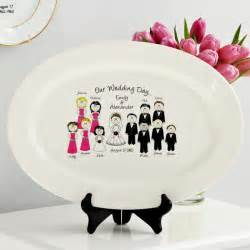 wedding gift ideas 25 inetresting thank you wedding gift for the guests godfather style