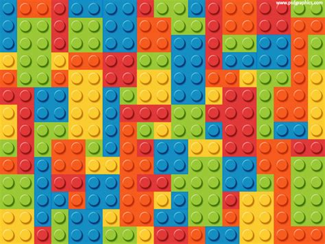 hd graphic pattern lego bricks pattern psdgraphics