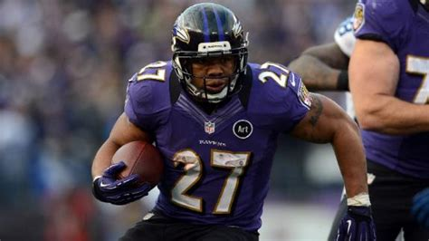 mark jackson wife national anthem ray rice suspended 2 games abc7news