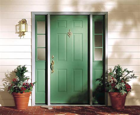 home depot front doors  sidelights oz visuals design