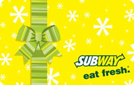 How Much Is On My Subway Gift Card - hurry in for the new tuscan chicken melt at subway gift card giveaway momspotted