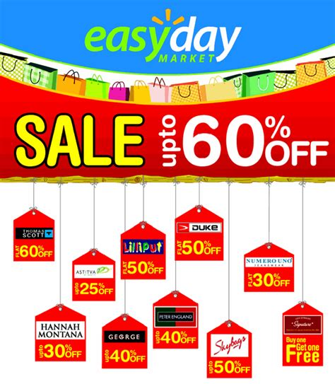 Home Interiors In Chennai Easyday Discounts Deals Sales Offers Promotions Ghaziabad