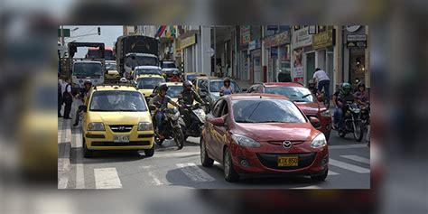 liquidar los impuestos de vehiculos liquidar impuestos manizales apexwallpapers com
