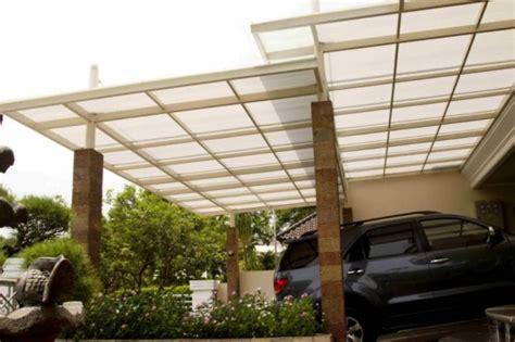 Pelapis Atap Tahan Panas harga atap spandek per lembar atap avant guard atap go green atap tahan asam kedap suara