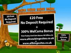 Win Real Money Today - all bingo sites on pinterest bingo cash money and gaming