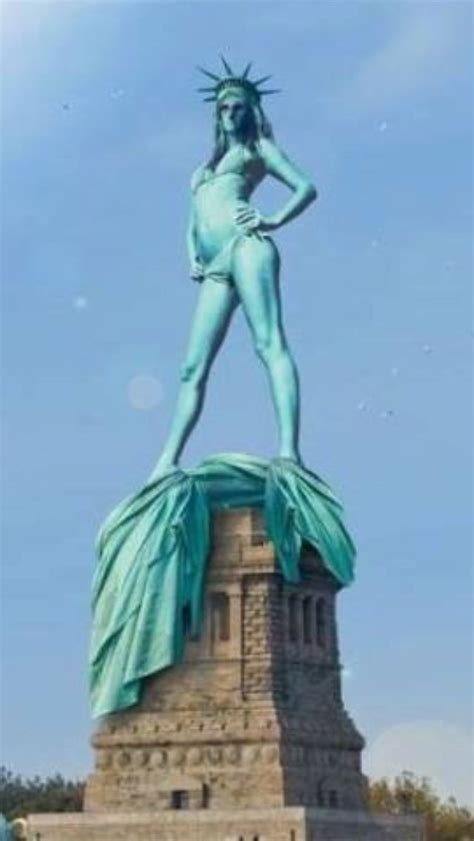 lade stile liberty 166 best liberty images on statue of