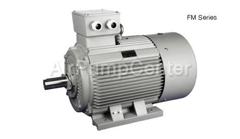 Hitachi Electric Motor electric motor มอเตอร ไฟฟ า hitachi mitsubishi