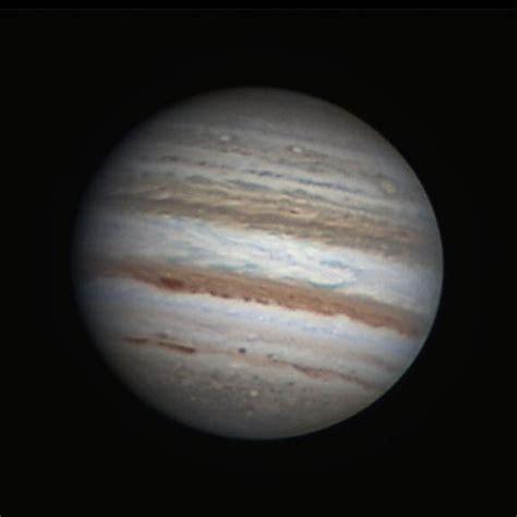 nasa jupiter images planeten jupiter primolo de