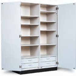 Rubbermaid Storage Cabinets With Doors Rubbermaid Double Door Storage Cabinets Cabinet Doors