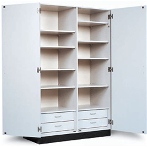 rubbermaid door storage cabinets cabinet doors