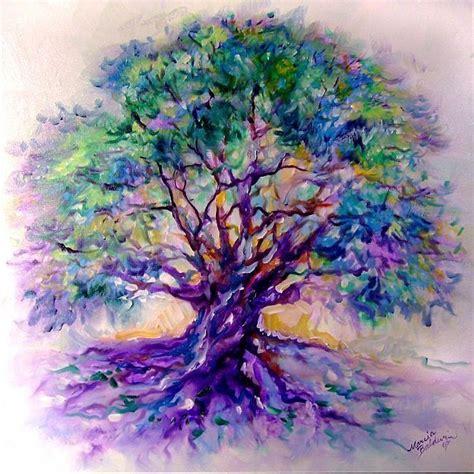 watercolor tattoo tree of life watercolor tree of tattoos watercolor