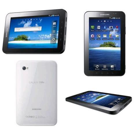 Samsung Tab Model Gt P1000 samsung galaxy tab gt p1000 network unlock code sim