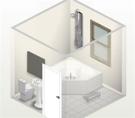 bathroom installation nottingham jon jon building services bathroom design nottingham