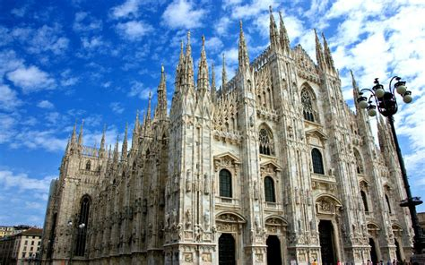 10 best things to do in milan top 10 things to do in milan