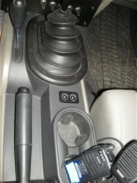 jeep wrangler heated seats install mopar heated seat install jk forum the top