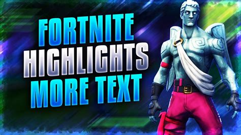 with the fortnite thumbnail template pack you can create