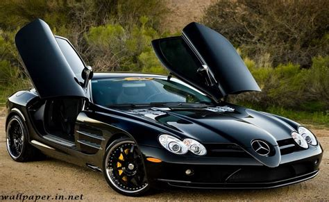 mercedes cars wallpapers free for pc