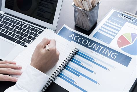 Can I Get Into Mba School With Accounting Degree by Produce Financial Records Accurately And With Ease Using