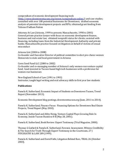 public defender resume resume ideas