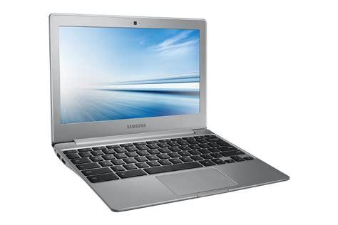 best chrome notebook best netbooks chromebooks 2017 best reviews
