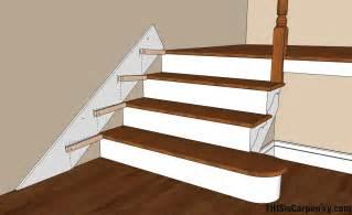 stair template jig stair jigs template jig jpg up staircase pics