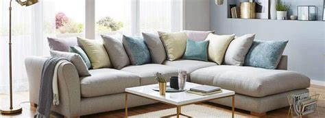 Home Furniture Design In India by Sofa Sets Buy Sofa Set Online In India Top Designs Best Price