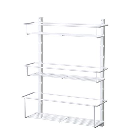 fliese 120x120 closetmaid white adjustable shelf organizer