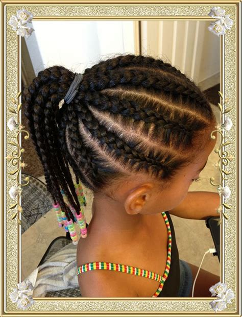 Braided  Ee  Hairstyles Ee   Back To Haircuts Fors