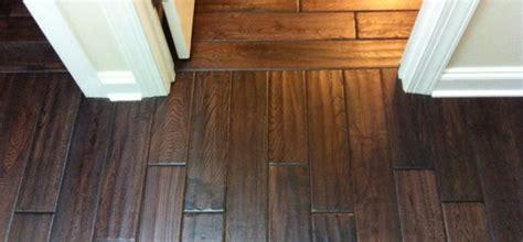 hardwood laminate flooring cost cost of laminate flooring beautiful affordable flooring u
