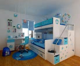 Kids Bedroom Decor Ideas Information At Internet Beautiful Bedroom Design For Kids