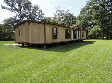 1984 river mobile homes for sale in baton