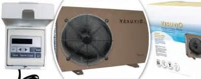 Fonctionnement Pompe à Chaleur 4330 pompe 224 chaleur aqualux vesuvio r 233 versible 16 5kw tri pour