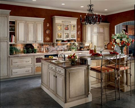 Corner Kitchen Cabinet Storage Ideas by Kraftmaid Cabinets Authorized Dealer Designer Cabinets