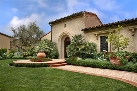 house landscaping ideas 30 landscape design ideas shaping up your summer dream