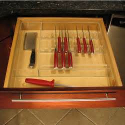 acrylic drawer inserts for kitchen cabinets standard