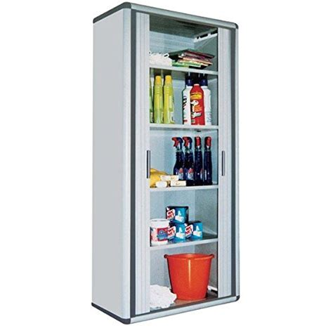 armadio serrandina armadio con serranda armadio basso per archiviazione a