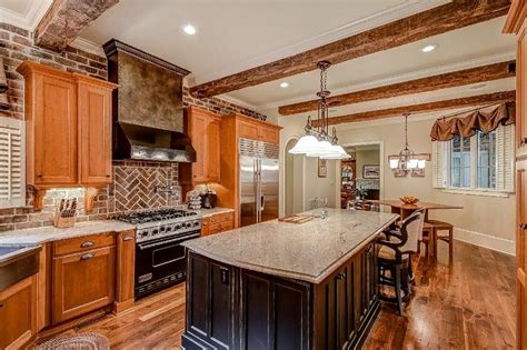 dream homes chefcash biz your dream home in the point the point charlotte