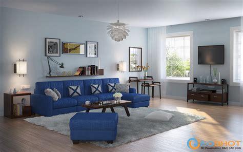 interior layout rendering 3d interior rendering interior design rendering