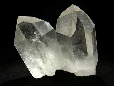 Ls Vol De Cristal by En Bref Bient 244 T Une M 233 Moire En Cristal Comme Superman