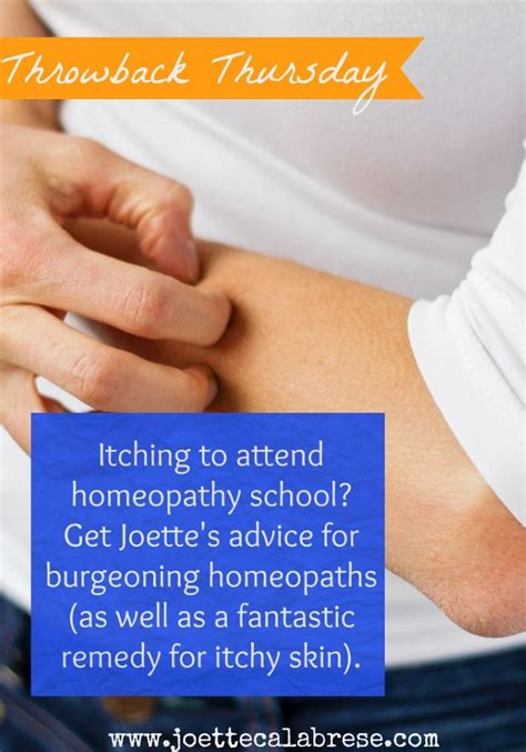 best shoo for itchy skin 17 best images about throwback thursday on homeopathy croup and oldies