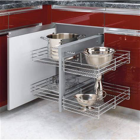 kitchen cabinet storage accessories kitchen cabinet storage accessories wire accessories
