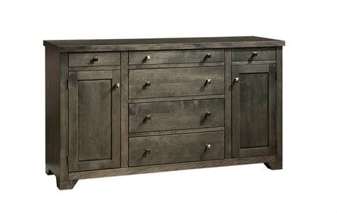 houzz sideboards perrison credenza traditional buffets and sideboards