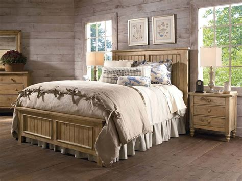 real wood beds solid wood bedroom furniture real wooden furniture