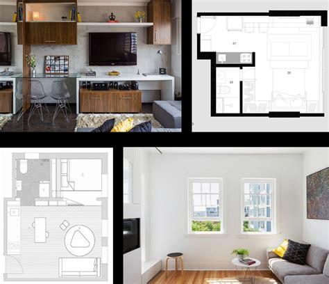 1000 ideas sobre dise 241 o de interiores cafeter 237 a en dise 241 o de interiores 28 images 17 mejores ideas