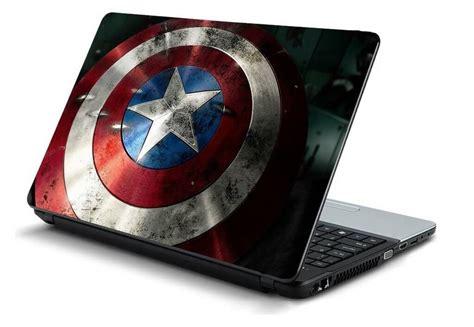 cool laptop skins   love  design