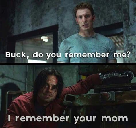 Marvel Memes - top 29 funny marvel quotes and pics quotes and humor