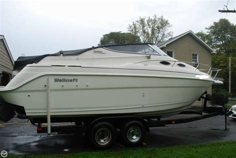 wellcraft boats uk wellcraft martinique 2400 boats for sale boats