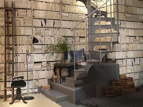 captivating wall murals that transform your home from fascinating wall murals that rework your house