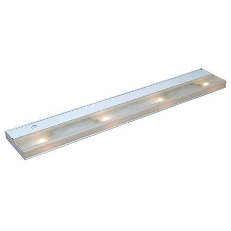xenon cabinet lighting xenon cabinet light bulbs r lighting